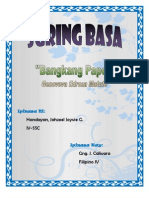 Suring Basa
