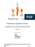 Final Report Ottawa, Ogunjini (F)