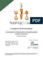 v2 Lesson Plans