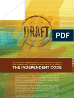 Draft Code for Npos-d3