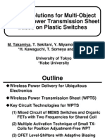 Wireless power transfer 2007_3_slide