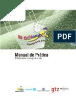 Manual de Practica