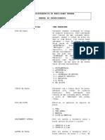SEMOB - MANUAL DO CADASTRO MULTIFINALITÁRIO