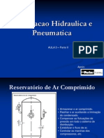 Pneumatica_Aula3b2