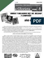 08 La Glorieta nº 26