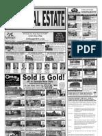 Week 30 Real Estate