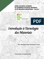 Introducao-Tecnologia-Materiais