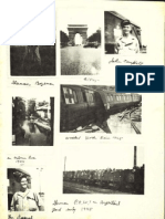 724th Railway Operating Battalion photos 3
