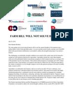 Joint Letter DearSpeaker 7-24-2012