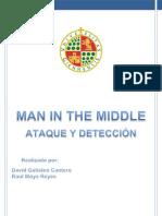 Man in the Middle [ESTUDIO]