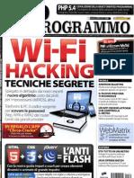 Io Programmo_Giugno 2012