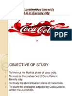 ppt on coke