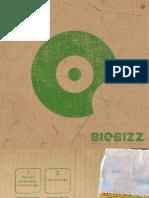 Brochure 150x150 en 28mar2012