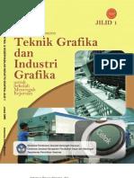 BukuBse.belajarOnlineGratis.com-Kelas X_SMK_Teknik Grafika Dan Industri Grafika_1-2