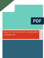HTA Handbook Net Final