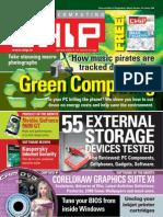 03 08 Chip Greencomputing