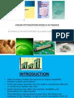 LP Finance
