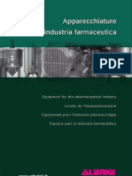Cat. Farmaceutica_03-03-12_stampa.pdf