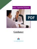 Employee Appraisal Guidance 07_Good
