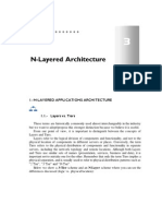 03 DDD N-LayeredArchitecture ENGLISH (2nd Edt V0.2)