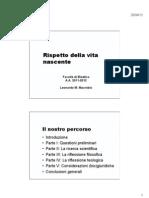 03_-_Ricerca_scientifica_LicInt