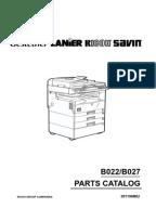 canon pc d320 d340 fax l400 paper xerox phaser 6600 service manual xerox 6600 service manual pdf