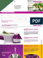 PDF Einleger 31-35 Einfach Snacken