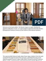 Feb2011BookExhibit-withNote_July23-2PDF