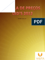 Tabela 2012 versao impressao 8.pdf