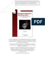 BMCL17257[1].pdf