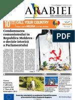 Gazeta Basarabiei - Nr13 - WEB
