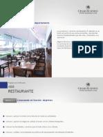 CB AB Restaurante1
