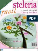 Pasteleria_Facil_01