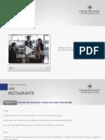 CB AB Restaurante4
