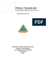 Proposal Makrab periode 2012-2013.docx