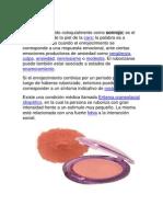 cosmeticos (2)
