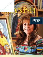 Spanish Market 2012