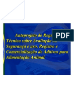 3ezio_aditivos