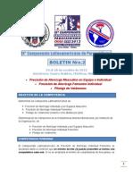 Boletin 2 Programa Final