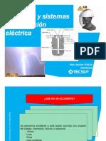 Clase01_Fundamentos de seguridad y protección