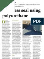 FuelHandler Printed Article2011