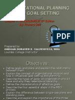 organizationalplanninggoalsettingok-1233836581522719-2