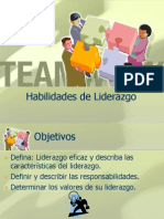 habilidadesdeliderazgo-090608093606-phpapp02