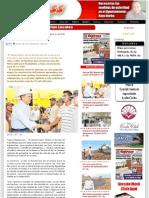 2012-07-24 Anuncia RSC Bulevar Aguamilpa a Siete Carriles