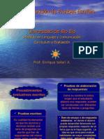 10tabladeespecificaciones-091122190852-phpapp01