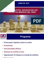 Presentacion Conflictos Sociales Peru Iimp Final