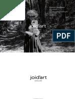 Joidart_katalogen_2012