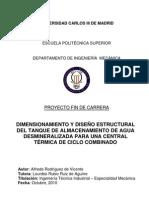 PFC Alfredo Rodriguez DeVicente