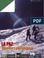 ExpediciónBolivia-La-Paz-JA