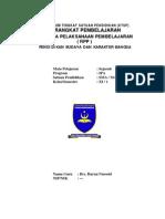 RPP Sejarah XI IPA Smt 1 Pendikar